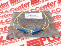 TELECT F12-SSG-M001-0