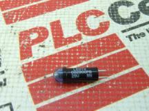 LEDTRONICS CD2900PB028V
