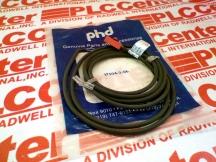 PHD INC 17504-2-06