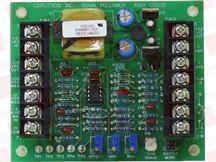 CARATRON C10032