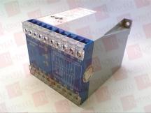 SCHLEICHER SNO-1004/230VAC