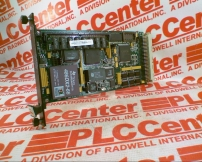 USON CORP 486A300E