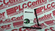 GENERAL ELECTRIC FCN-367C056-B/H
