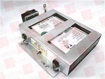 FANUC A08B-0082-C102