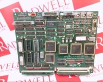 BATTENFELD D40074200