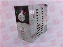 REGAL BELOIT RSI-001-GX-2