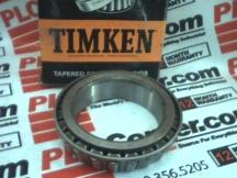 TIMKEN 497