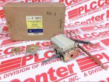 SCHNEIDER ELECTRIC KST-2