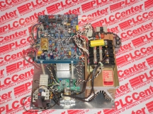 SOUTHCON IND CONTROLS PWM-10000I