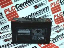 POWER RITE PRB610