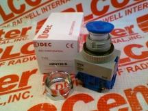 IDEC ABW120-S