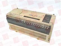OMRON C20K-CDR-A