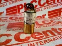 LEXAIR INC V31602-BB