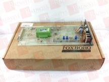 FOXBORO 2AX-A4