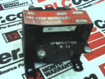 EMERSON W050C