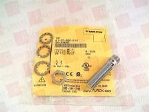 TURCK ELEKTRONIK BI2-G12-AP6X-H1141