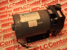 PRICE PUMP HP75NR-575-06111-100-36-3D7