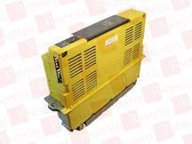 GENERAL ELECTRIC A06B-6066-H234