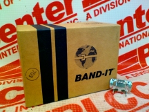 BAND IT C35399/EACH