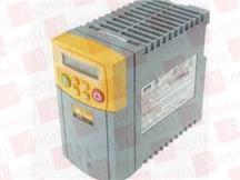 PARKER 650/003/230/F/00/DISP/UK/0/0