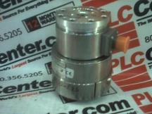 DOVER FLEXO SC2L-100-1.25-6-A