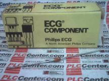PHILLIPS ECG-137A