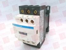 SCHNEIDER ELECTRIC LC1D326P7
