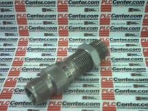 MSC 401070-70