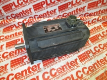 SBC ENGINEERING MBSV1454515524164