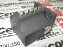 EUCHNER SN06-D12-502
