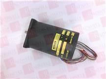 SCHNEIDER ELECTRIC 12462015000