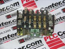 GENERAL ELECTRIC CR161CC3002