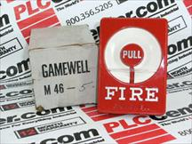 GAMEWELL M46-5