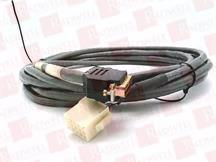GENERAL ELECTRIC IC800SKCEZ050