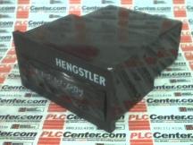 HENGSTLER 0-868-465
