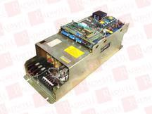 FANUC A06B-6044-H016