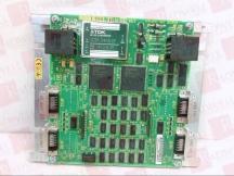 FANUC A20B-2000-0411