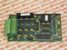 UNICO 400-391