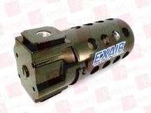 EXAIR 9004