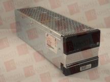 ELTEK V2000A1-HE