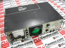 BRADLEY TELCOM PB-1CD
