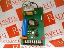 PARKER JBL 0339001-010