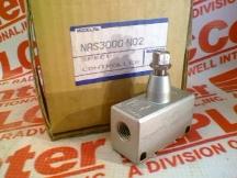 SMC NAS3000-N02