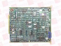 OKUMA E4809-045-106-E