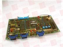 FANUC A20B-0008-0243