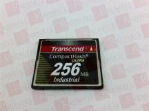 TRANSCEND TS256MCF100I