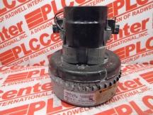 LAMB ELECTRIC 116336-01