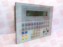 ESA VT190WAP000