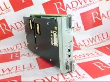 GENERAL ELECTRIC FC9600PWC1-I04