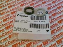 NORDSON 236366